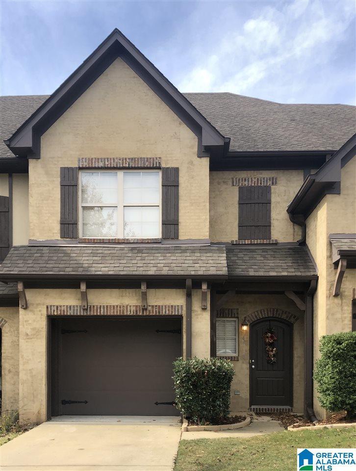 4310 LOCHSHIRE LN, Gardendale, AL 35071 - MLS#: 900746