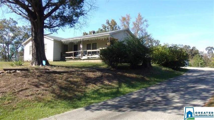 3321 HILLTOP RD, Bessemer, AL 35022 - MLS#: 898788