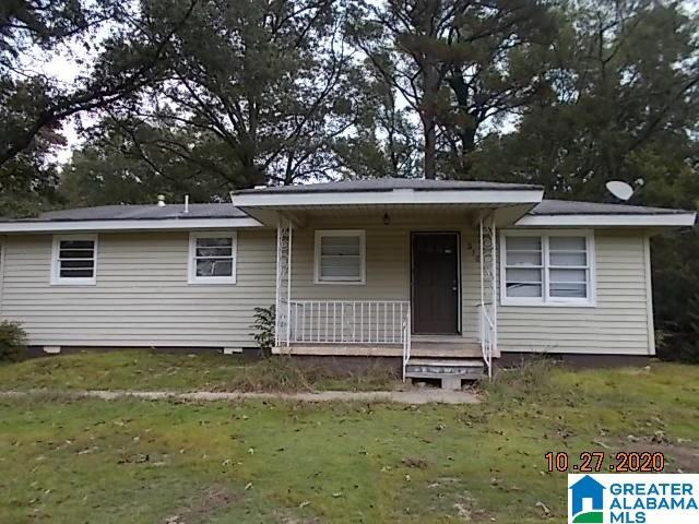 516 17TH TERR NW, Center Point, AL 35215 - MLS#: 899810