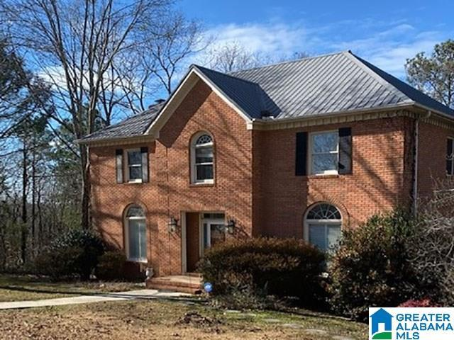 4008 S SHADES CREST RD, Hoover, AL 35244 - #: 1272814