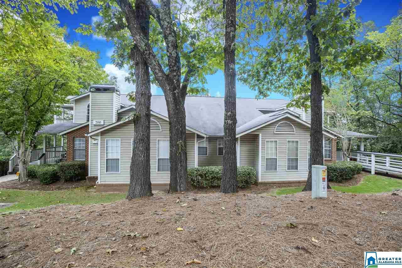 703 MORNING SUN DR, Birmingham, AL 35242 - MLS#: 895822