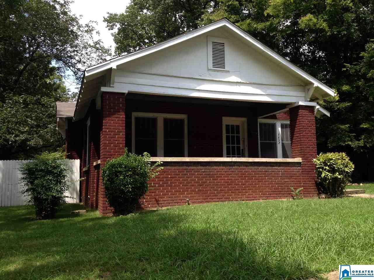 7832 6TH AVE N, Birmingham, AL 35206 - MLS#: 897829