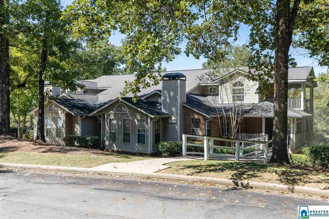 708 MORNING SUN DR, Birmingham, AL 35242 - MLS#: 897871
