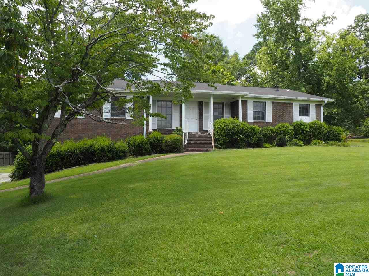 2008 2ND ST NW, Center Point, AL 35215 - MLS#: 891892