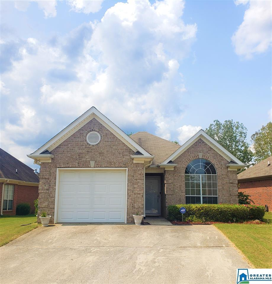 3034 SUMMIT DR, Fultondale, AL 35068 - MLS#: 894897