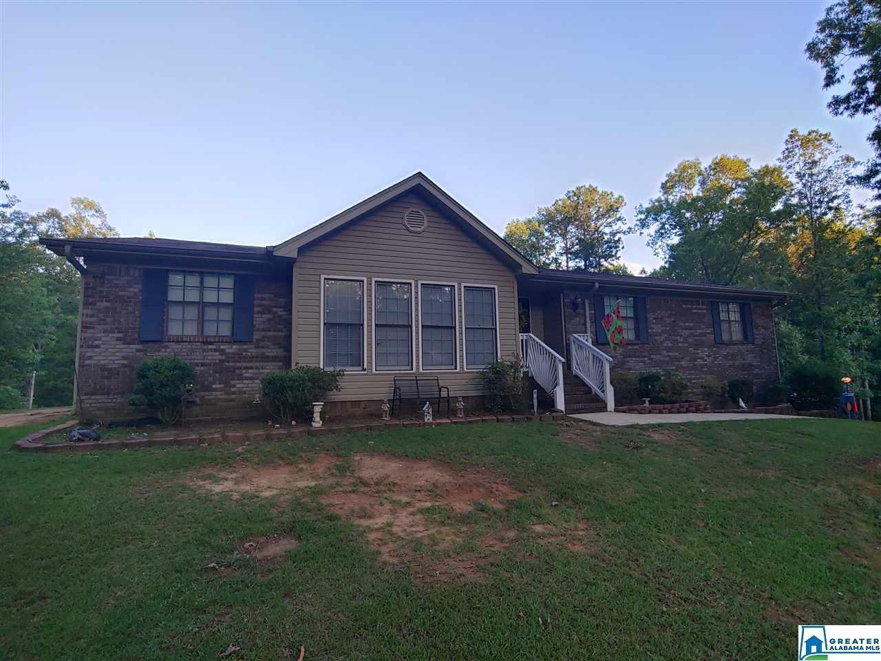 3225 FIELDALE DR, Hueytown, AL 35023 - MLS#: 885912