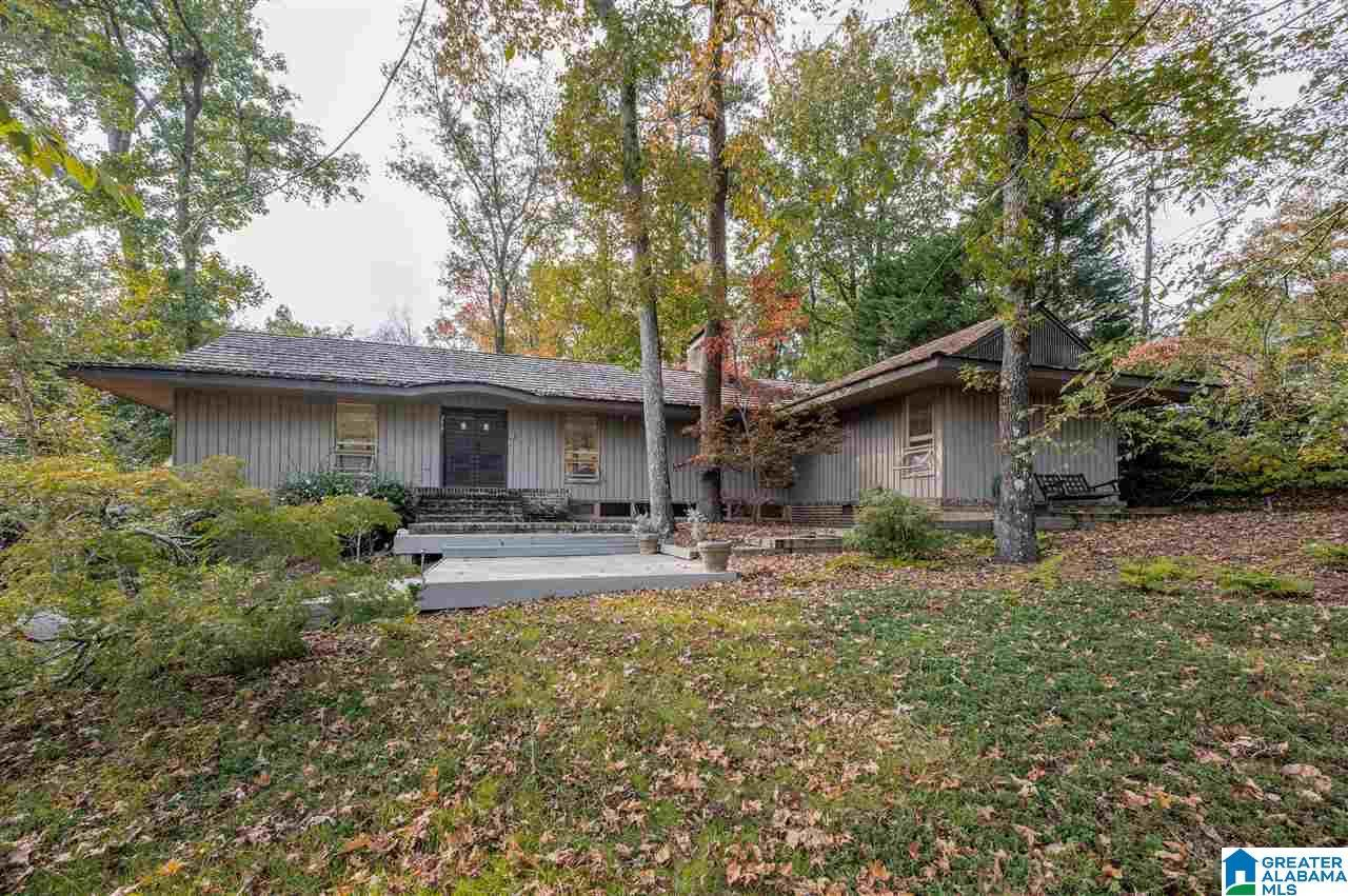 3517 BELLE MEADE WAY, Mountain Brook, AL 35223 - #: 900926