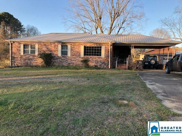 3406 VIRGINIA DR, Hueytown, AL 35023 - #: 875952