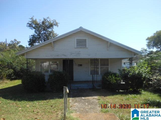 6108 COURT F, Fairfield, AL 35064 - MLS#: 1270954