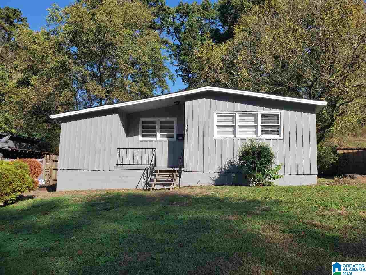 8616 10TH AVE S, Birmingham, AL 35206 - MLS#: 898954