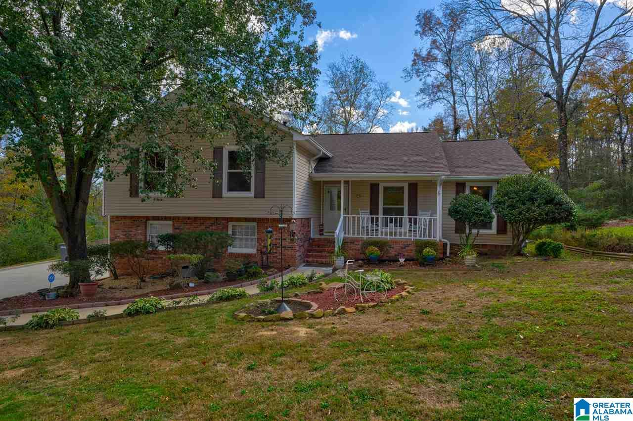 3255 YELLOWHAMMER DR, Irondale, AL 35210 - MLS#: 901966