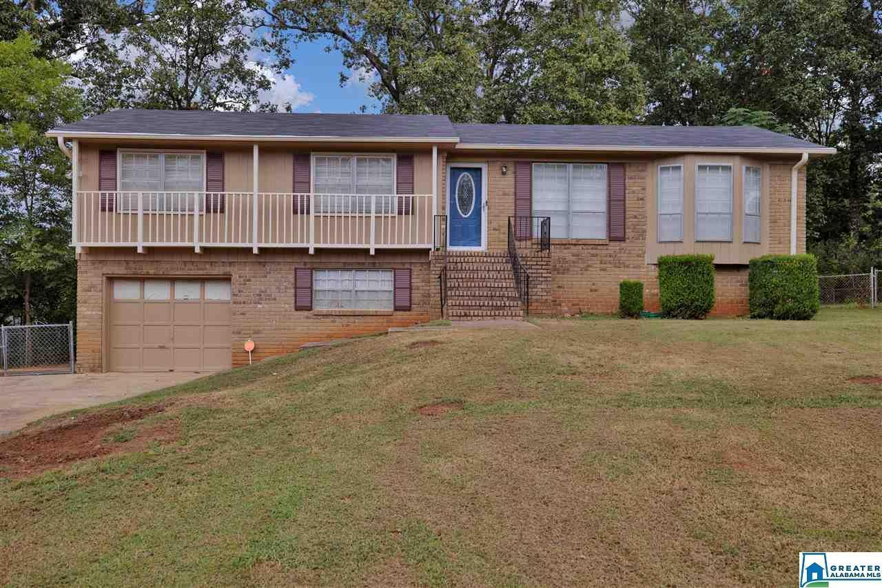 1648 MARALYN DR, Birmingham, AL 35235 - MLS#: 895968