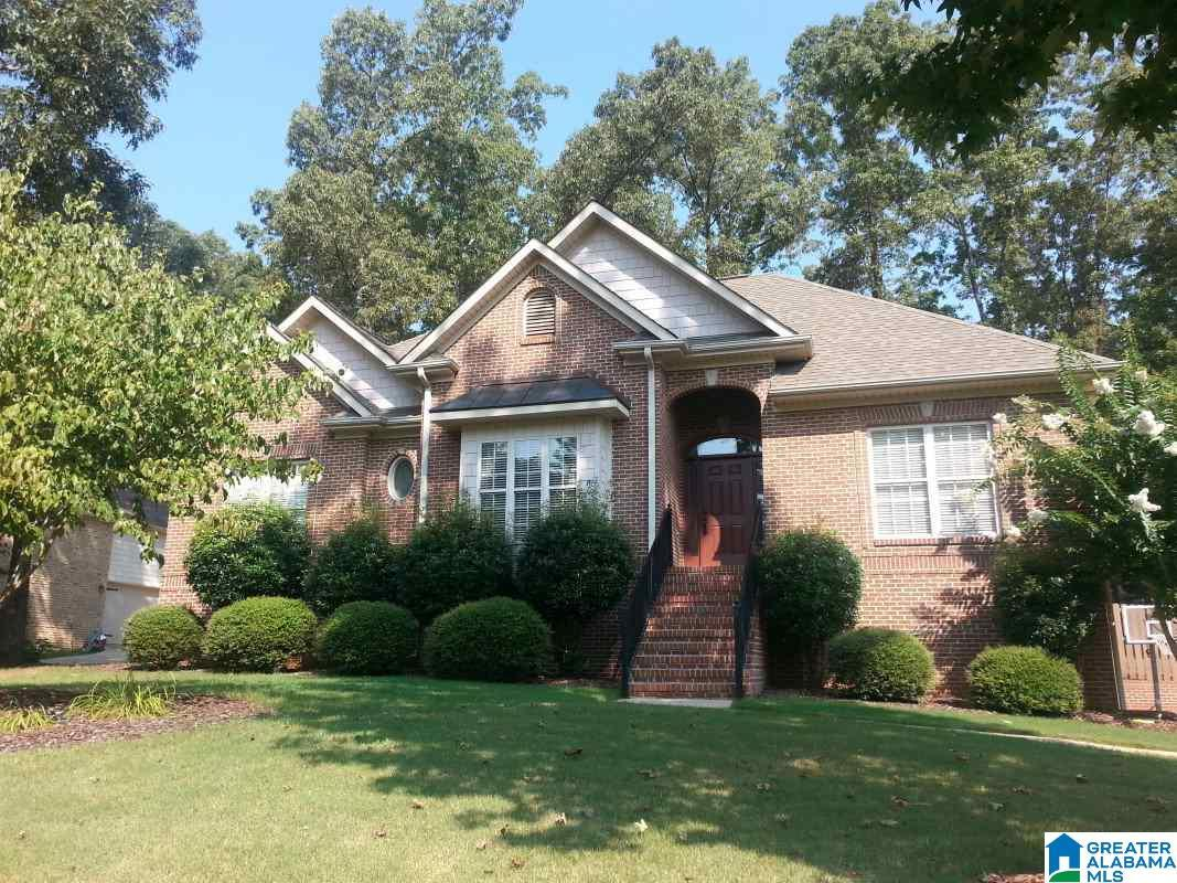 22630 IRONSTONE COVE, McCalla, AL 35111 - #: 901973