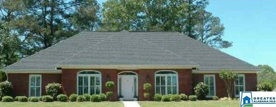 13844 BURKS PKWY, Northport, AL 35475 - MLS#: 894994
