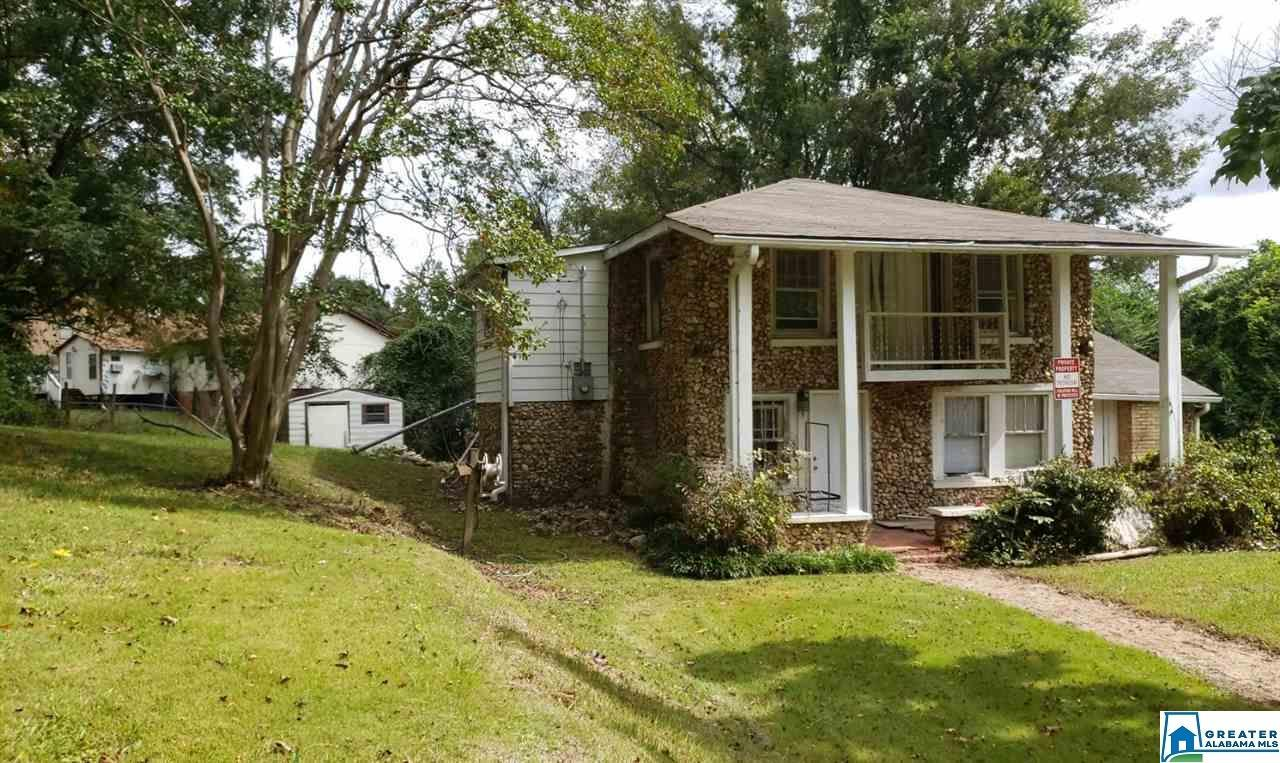 308 POLLY REED RD, Center Point, AL 35215 - MLS#: 896998