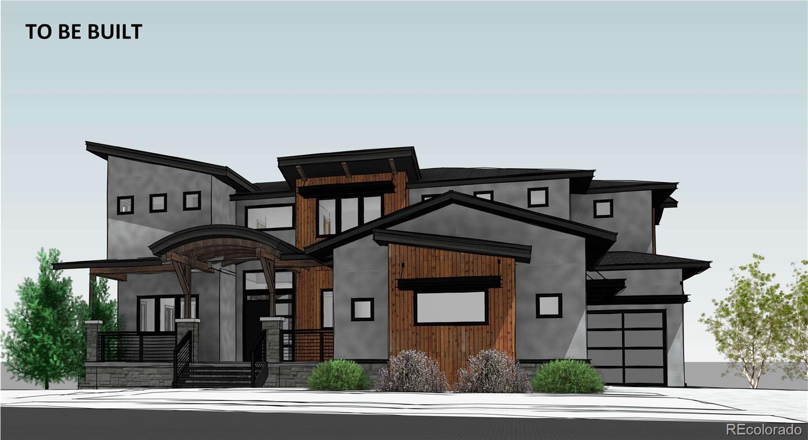 3477 W 154th Place, Broomfield, CO 80023 - #: 2666407