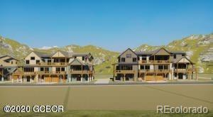 118 Hay Meadow Drive #Lot 51, Fraser, CO 80442 - #: 3278573
