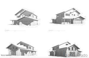 227 Hay Meadow Drive #Lot 13, Fraser, CO 80442 - #: 9079706