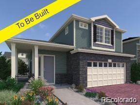 3607 Valleywood Court, Johnstown, CO 80534 - #: 2387746