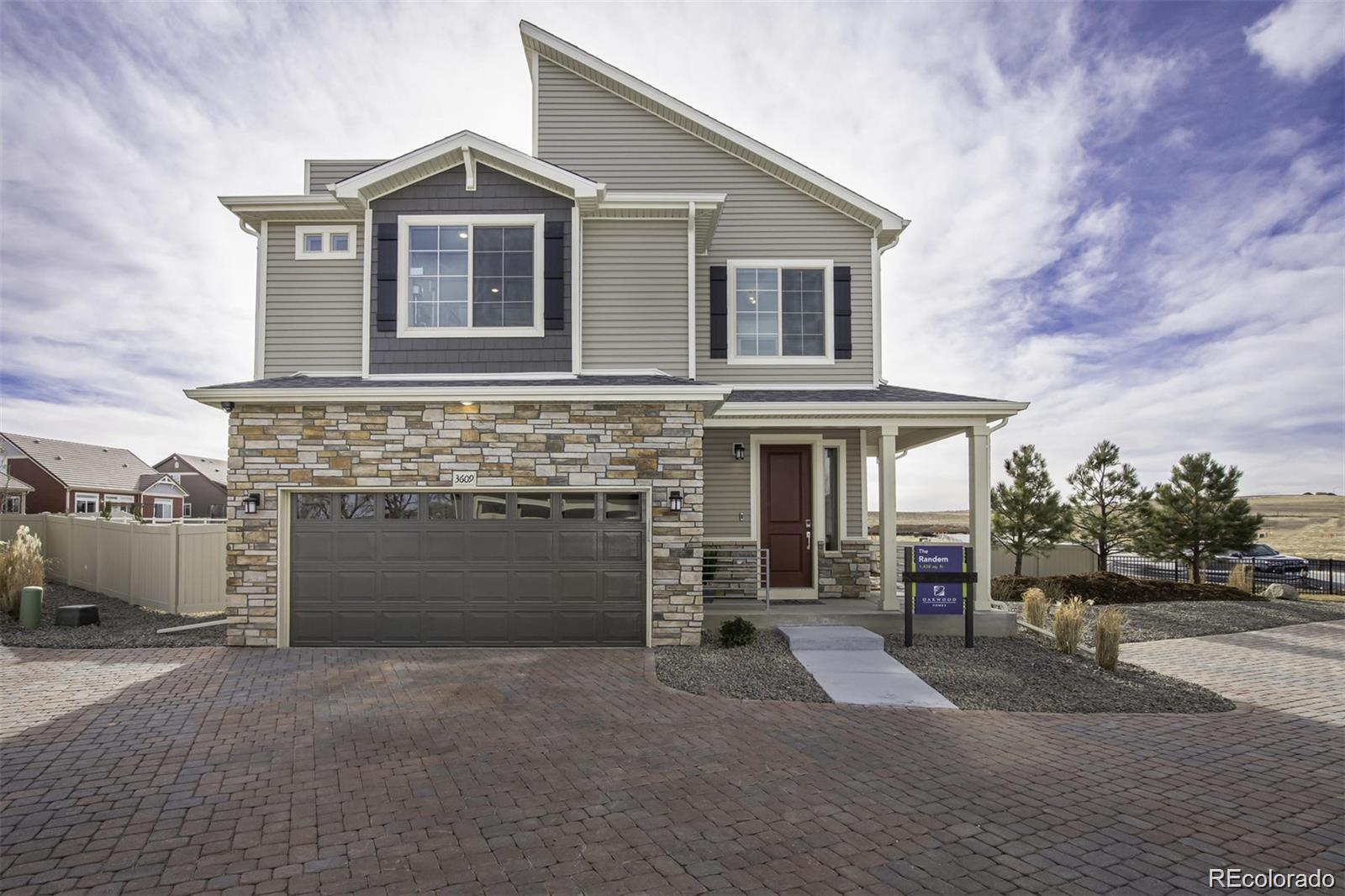 3609 Valleywood Court, Johnstown, CO 80534 - #: 6199791