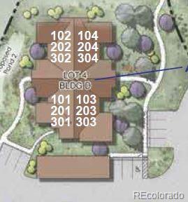 18 Meadow Creek Lane #103, Fraser, CO 80442 - #: 6651869