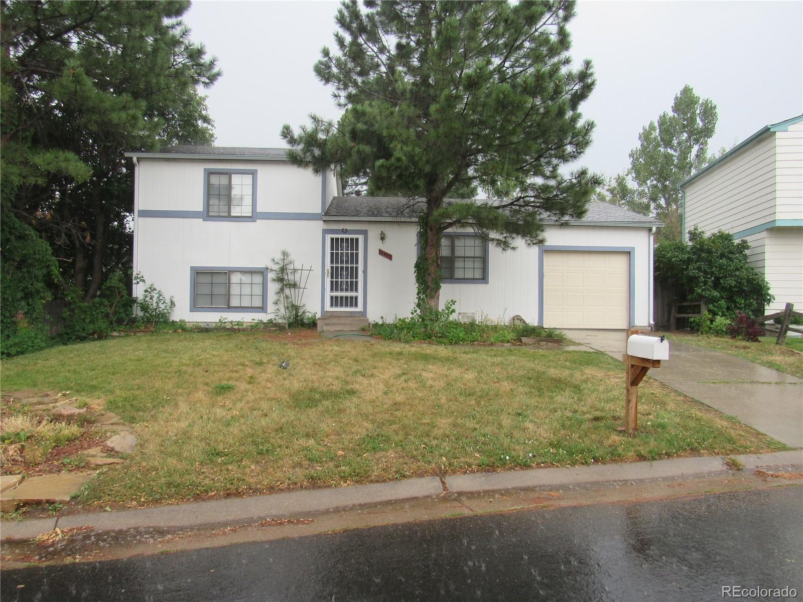 10402 W 107th Place, Westminster, CO 80021 - #: 8776004