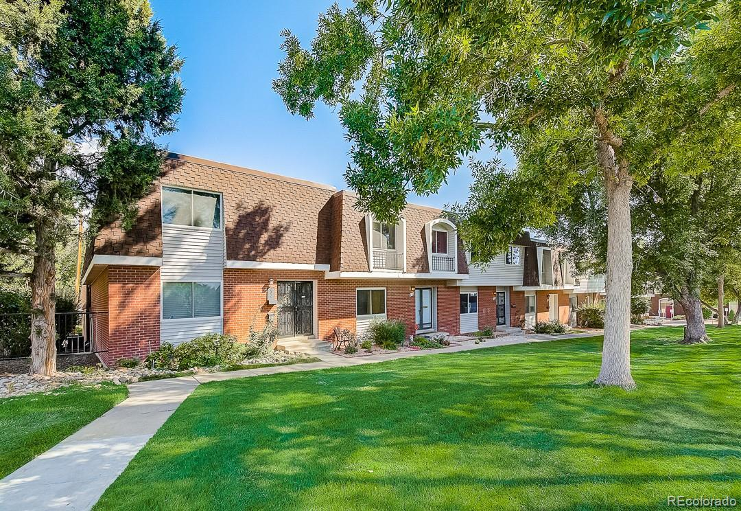 638 S Youngfield Court, Lakewood, CO 80228 - #: 4299017