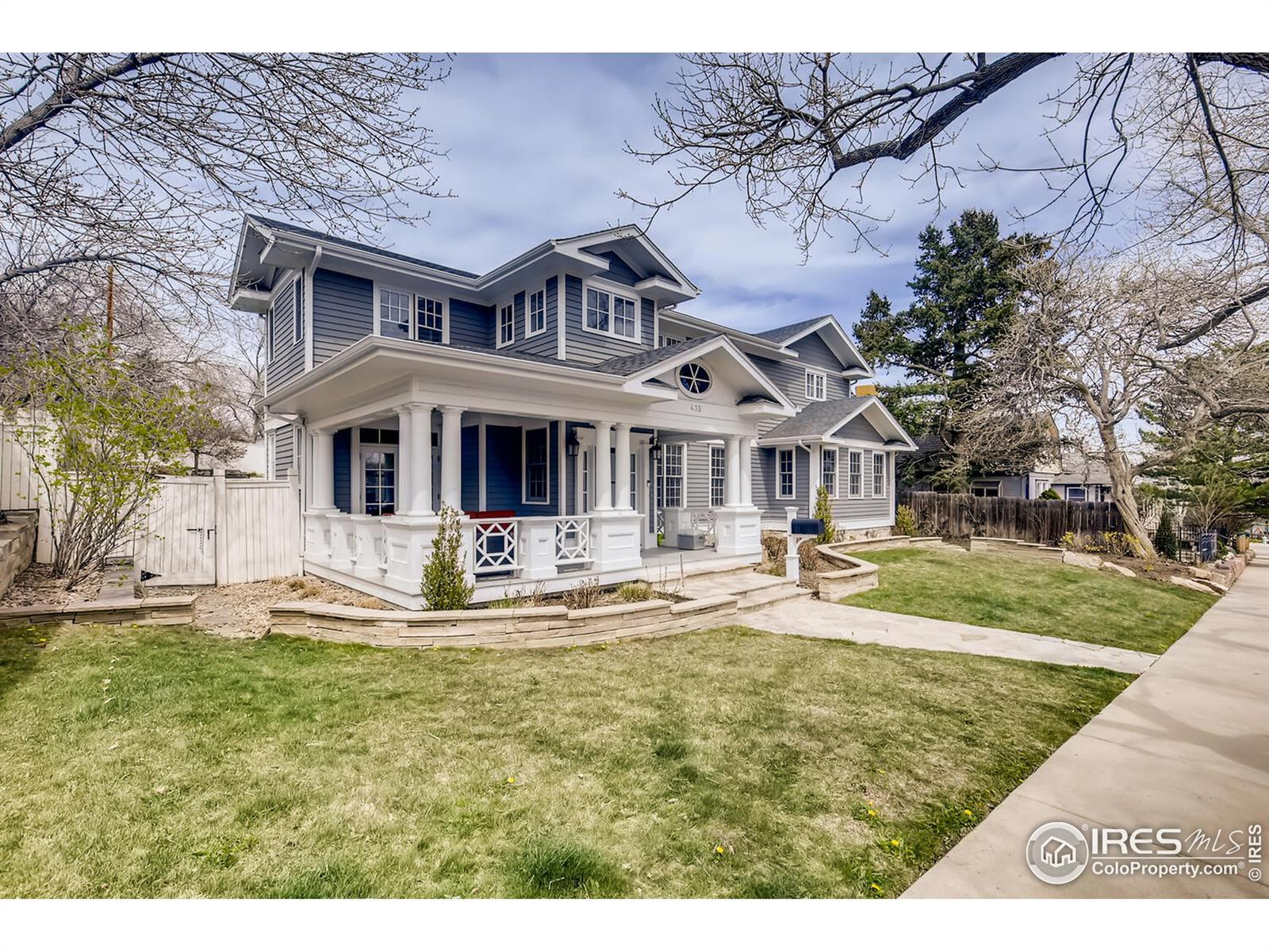 435 Valley View Drive, Boulder, CO 80304 - #: IR939026