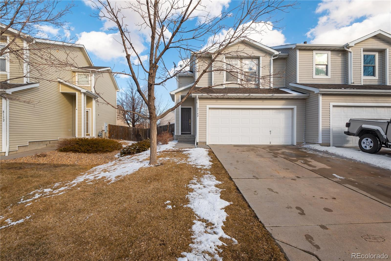 8142 S Laredo Court, Englewood, CO 80112 - #: 5115034