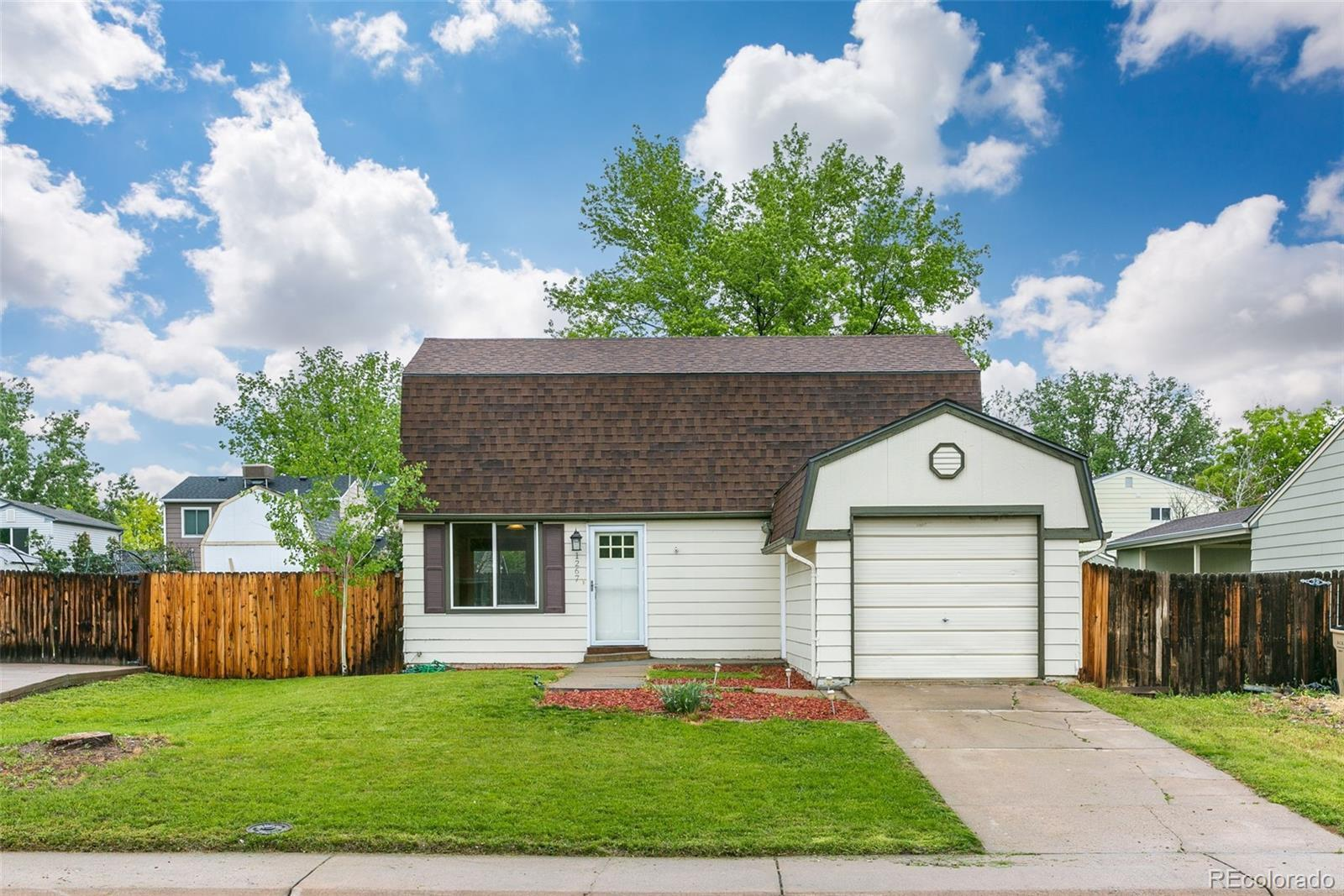 1267 W 135th Place, Westminster, CO 80234 - #: 6969034