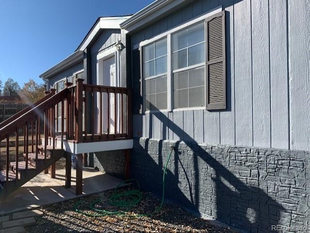 9041 Royal Street, Federal Heights, CO 80260 - #: 9977035