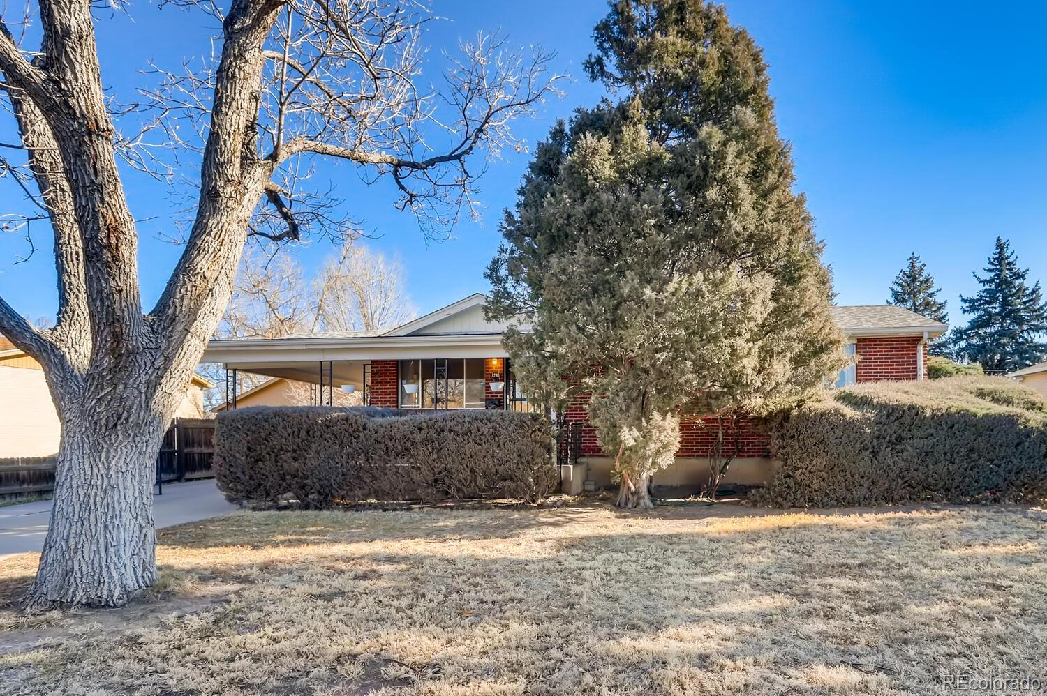 7240 Winona Court, Westminster, CO 80030 - #: 5059046