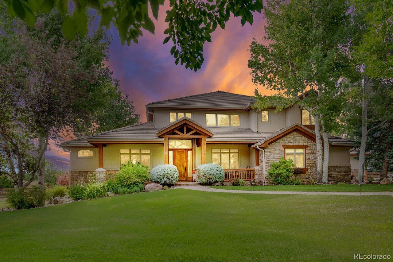 3636 Vale View Lane, Mead, CO 80542 - #: 8008047