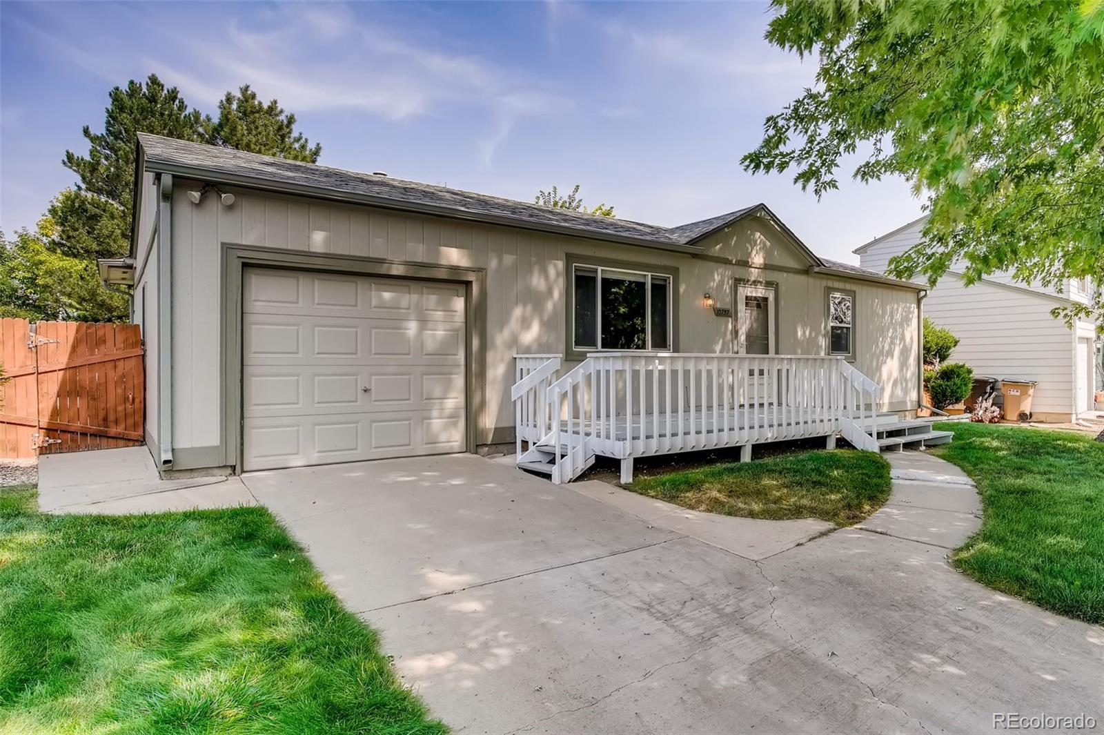 10757 W 107th Avenue, Westminster, CO 80021 - #: 4938051