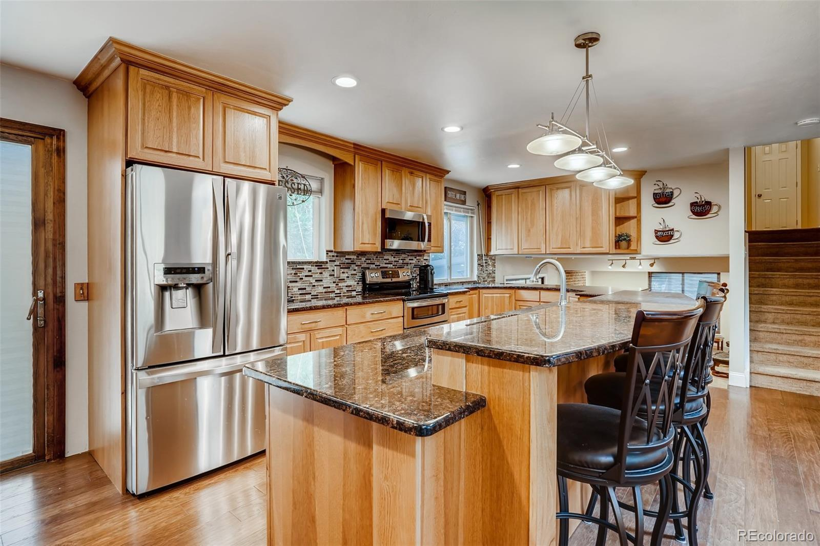 10321 Newcombe Court, Westminster, CO 80021 - #: 7537051