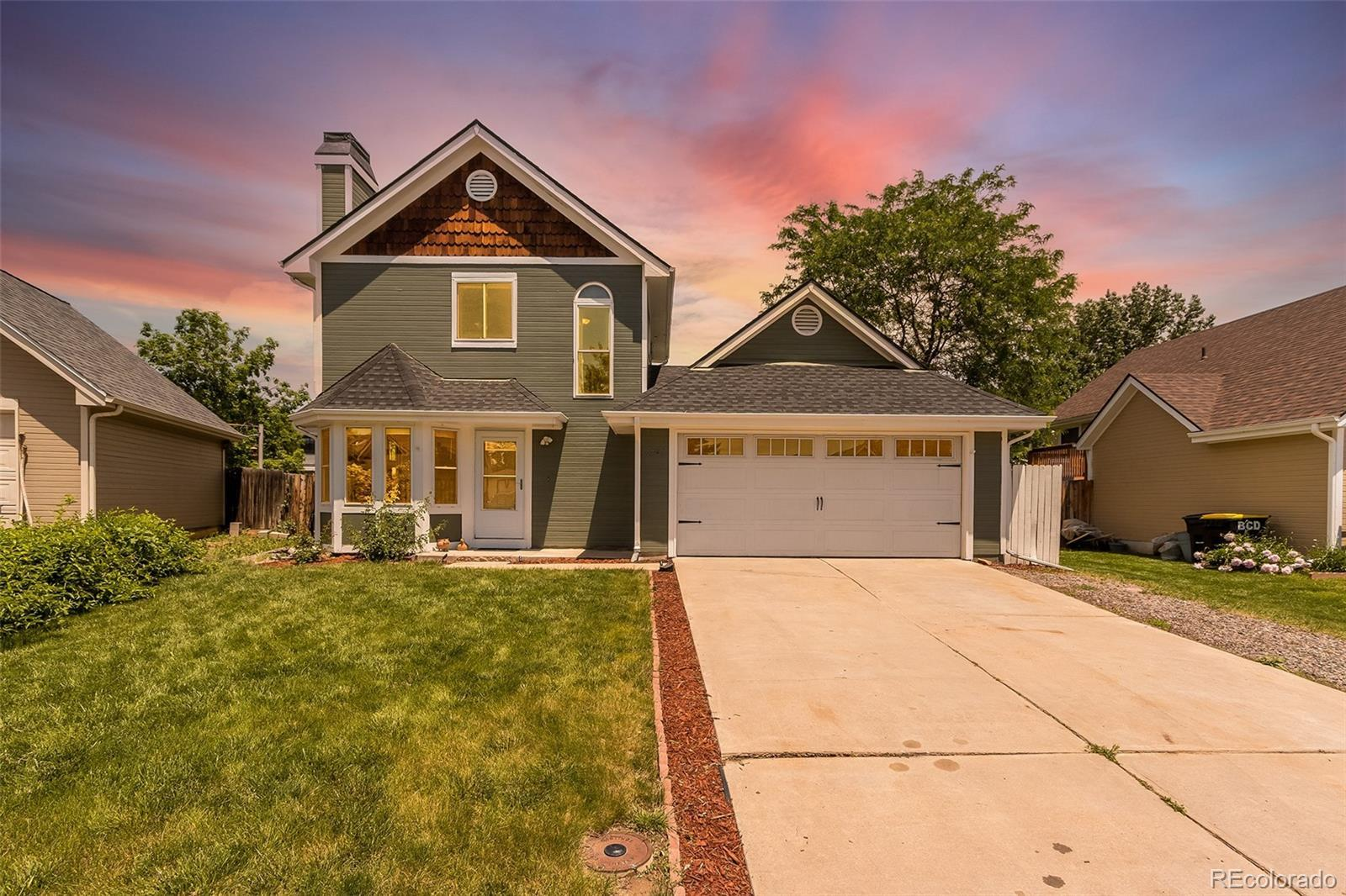1347 W 135th Avenue, Westminster, CO 80234 - #: 7919058