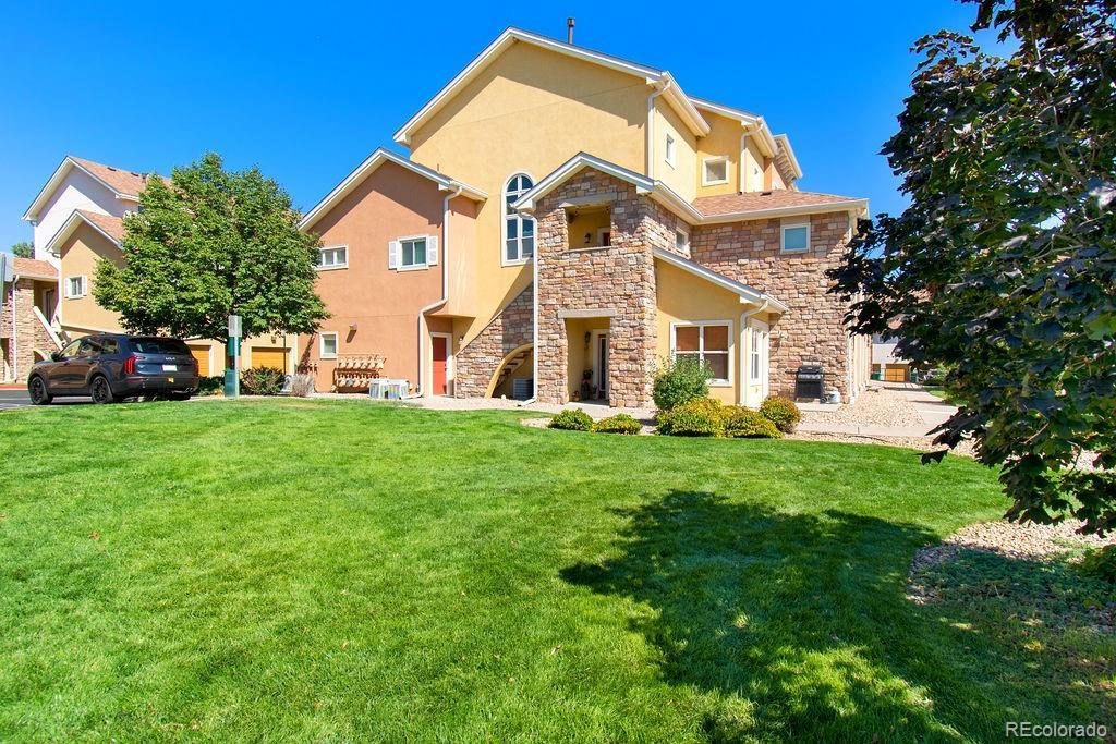 609 Lucca Drive, Evans, CO 80620 - #: 9028058