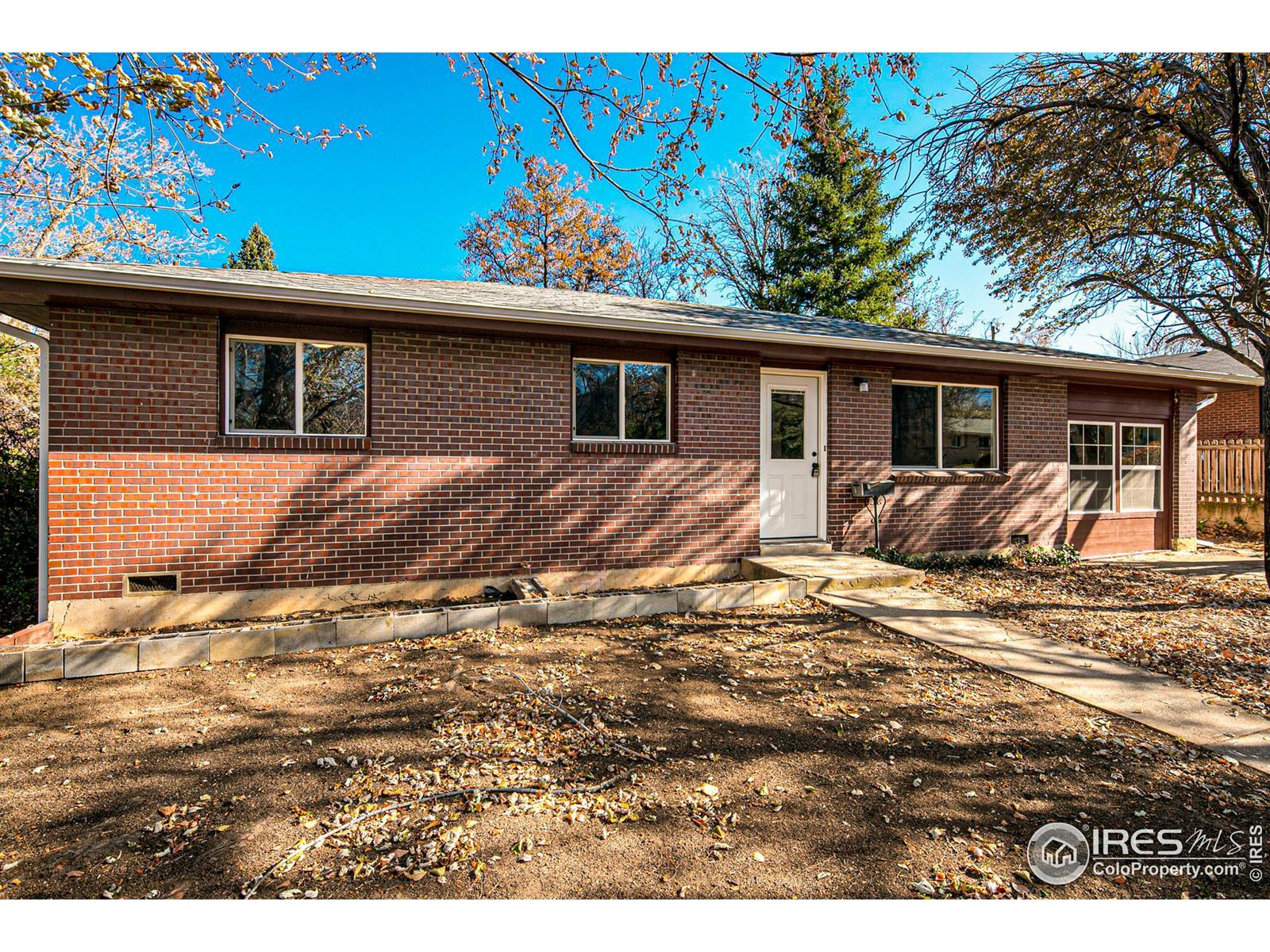 820 36th Street, Boulder, CO 80303 - #: IR928060