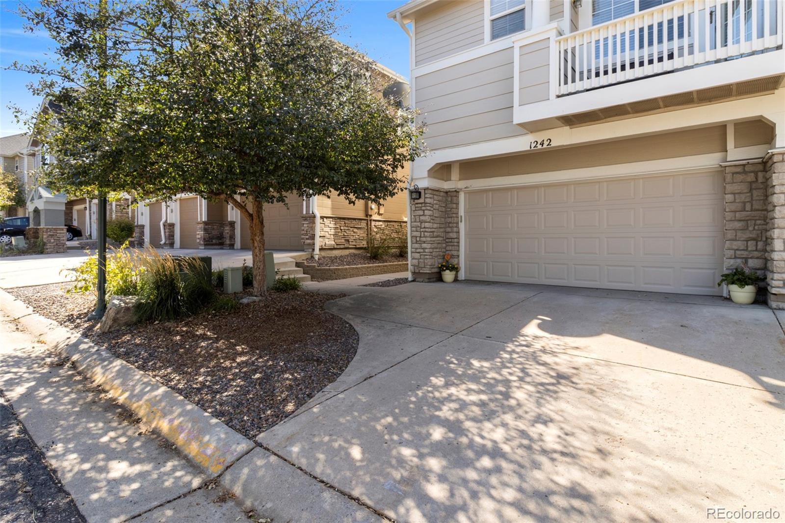 1242 Carlyle Park Circle, Highlands Ranch, CO 80129 - #: 8841065