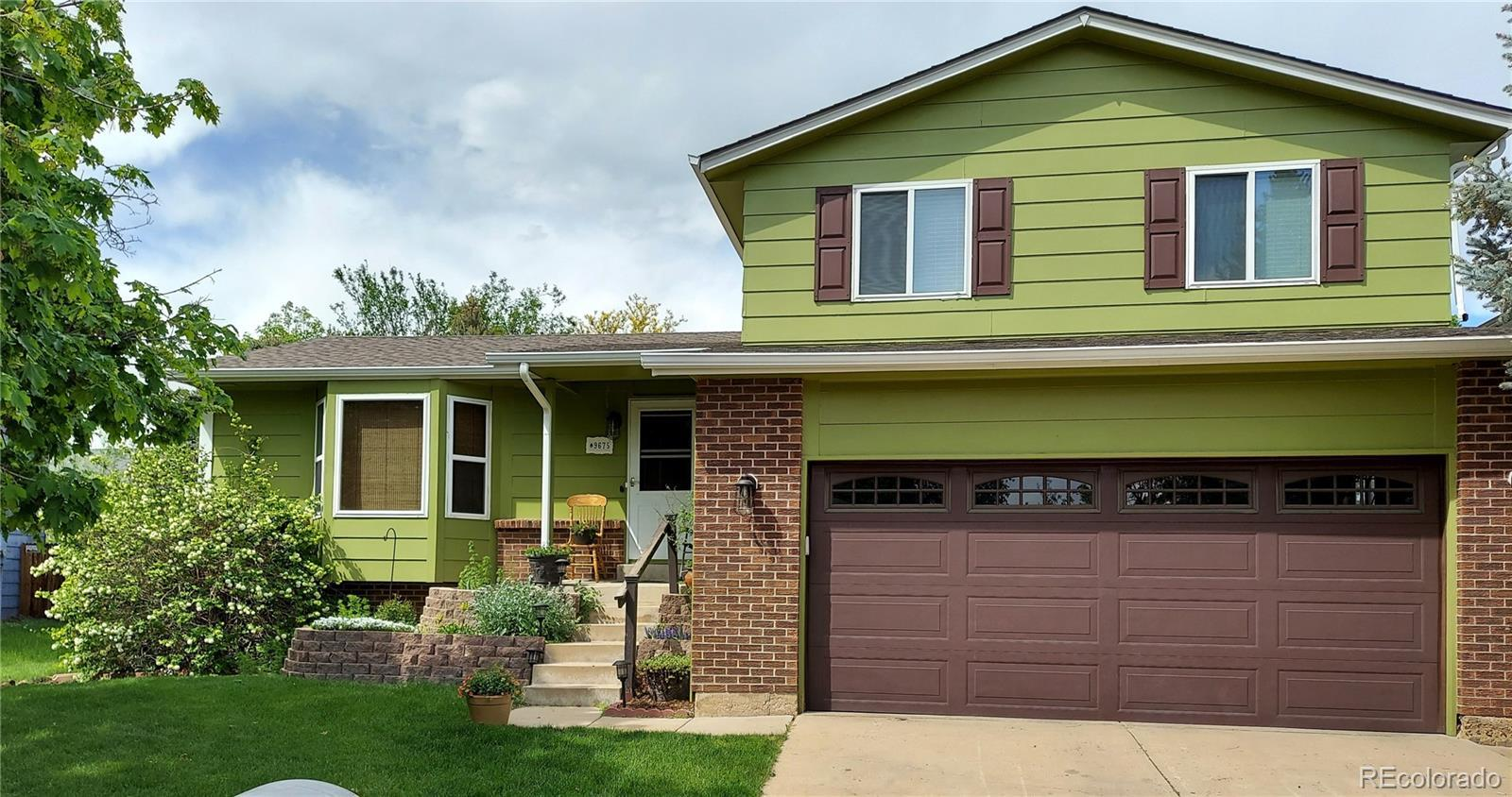 9675 W 105th Way, Westminster, CO 80021 - #: 4862066