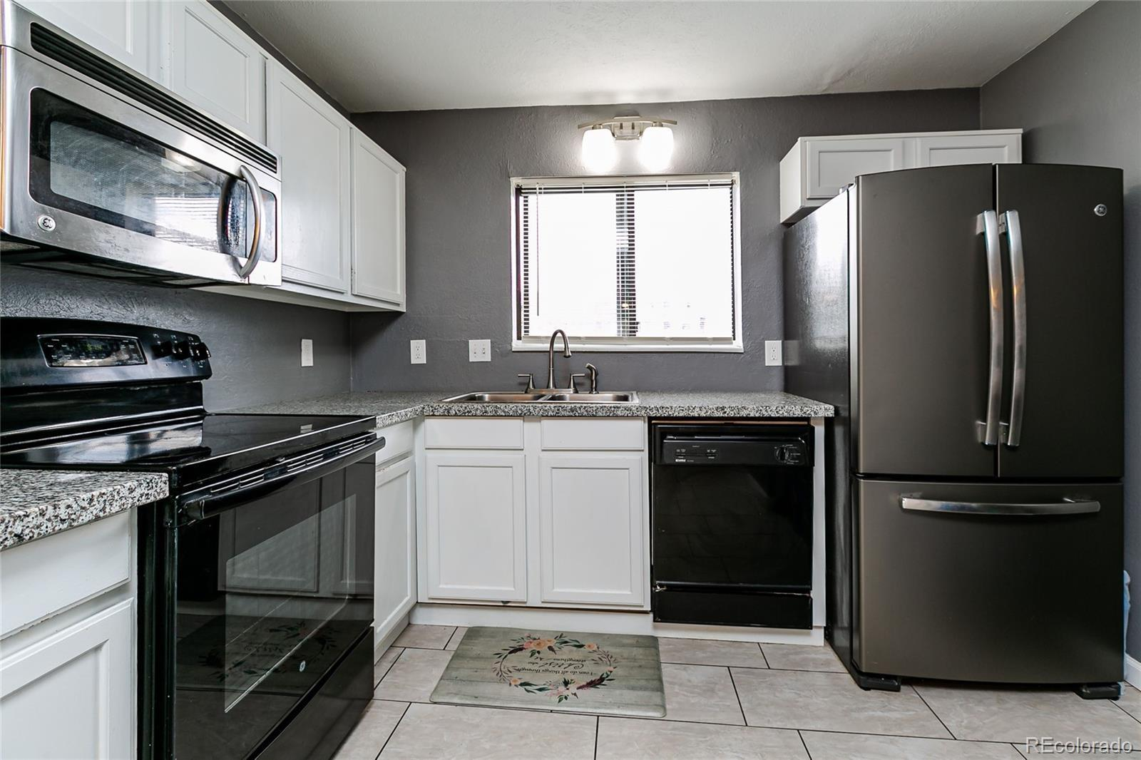 2750 W 86th Avenue #162, Westminster, CO 80031 - #: 8069068