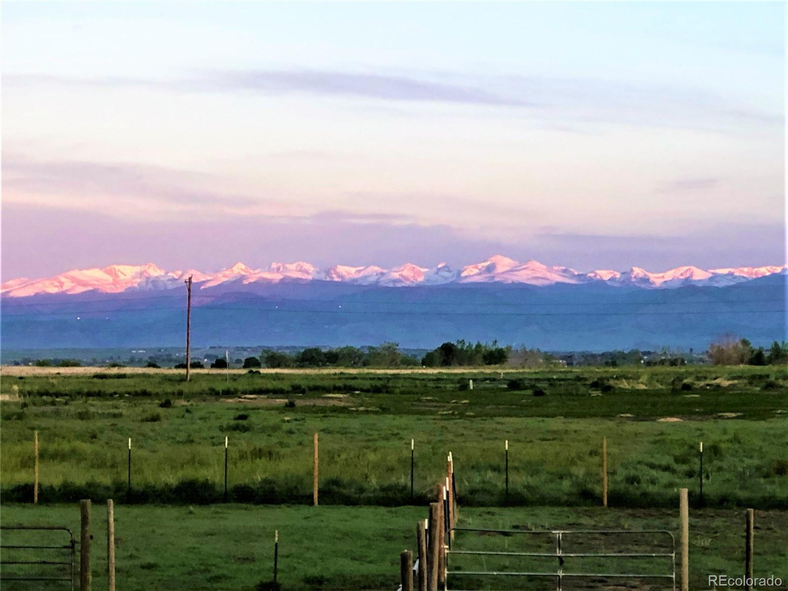3136 County Road 16, Erie, CO 80516 - #: 4301070