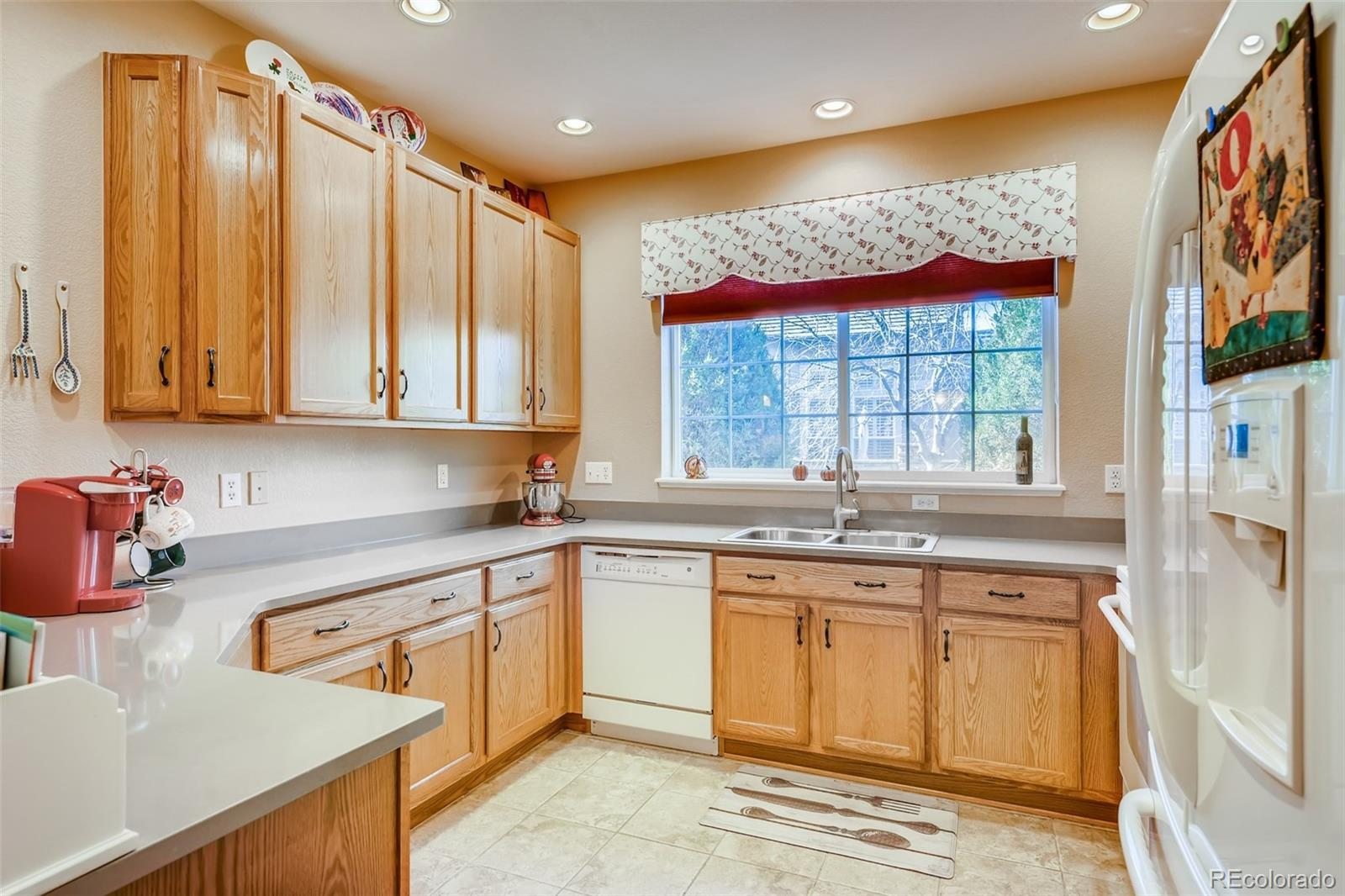8915 Tappy Toorie Place, Highlands Ranch, CO 80129 - #: 7876072