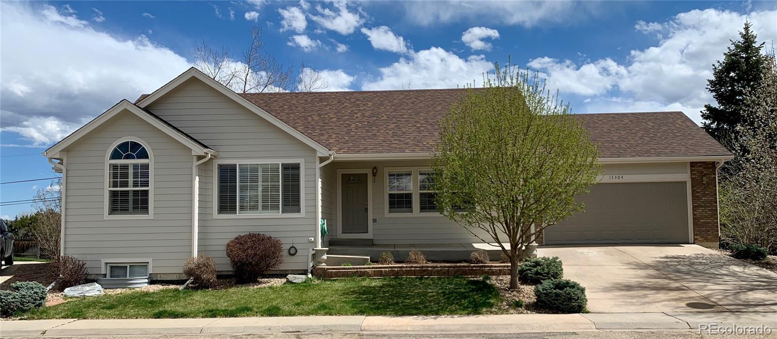 13304 W 70th Place, Arvada, CO 80004 - #: 5074077
