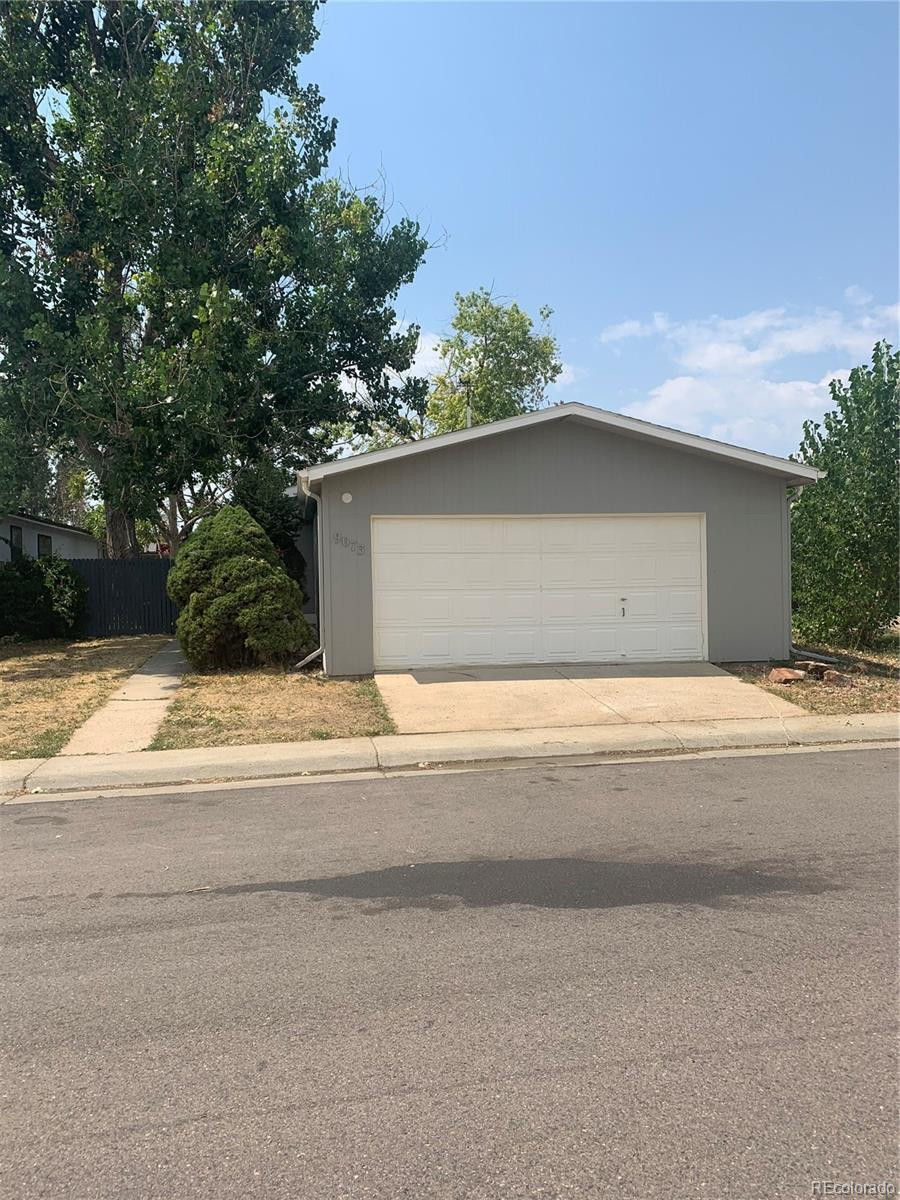 9073 Fayette Street, Federal Heights, CO 80260 - #: 3824085