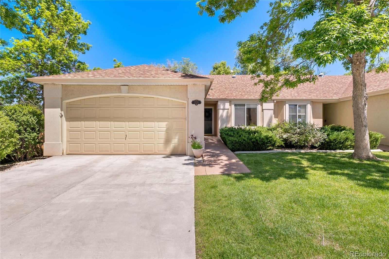 2120 Water Blossom Lane, Fort Collins, CO 80526 - #: 4095087