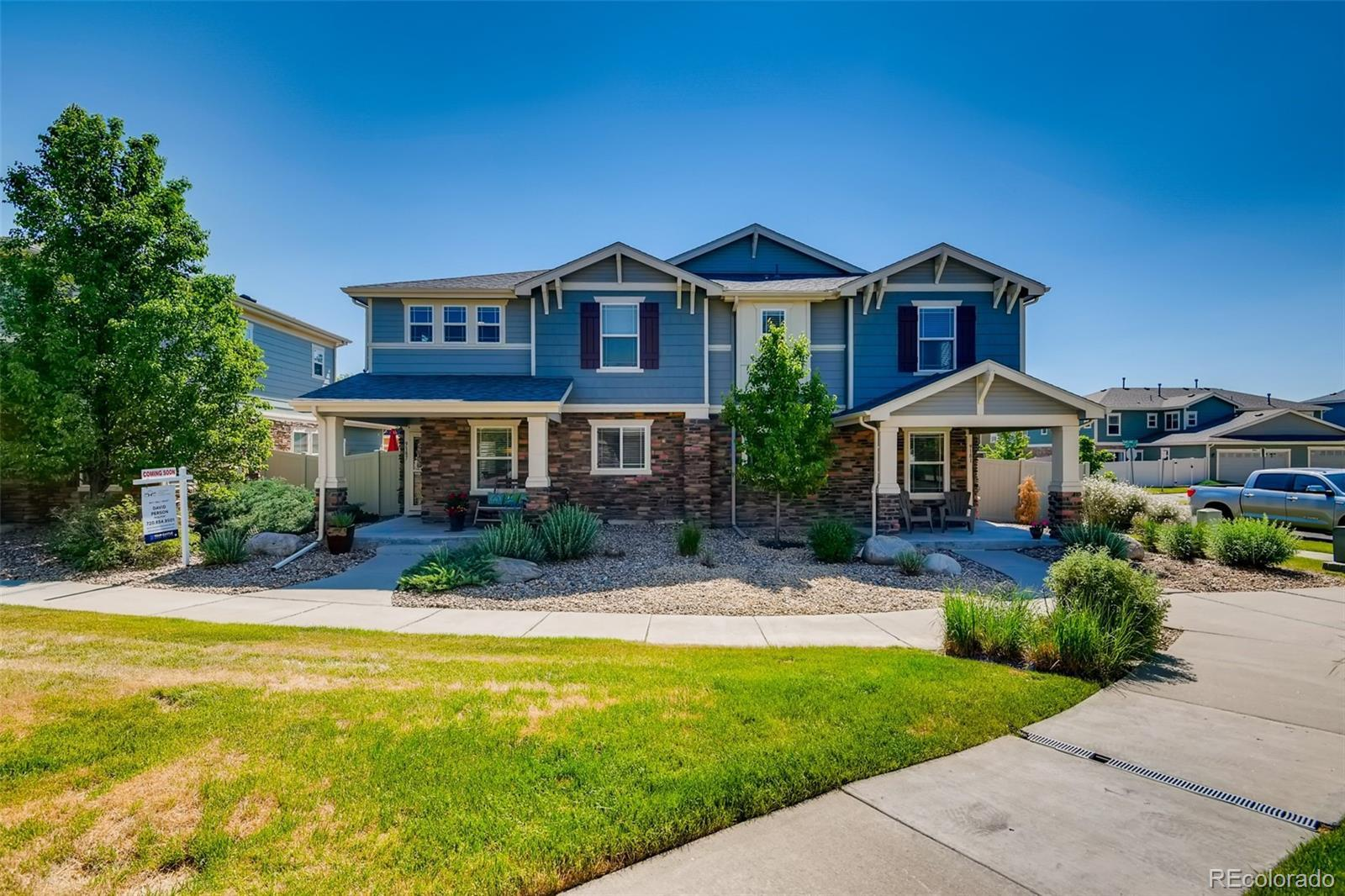 9187 W 104th Circle, Westminster, CO 80021 - #: 3972089