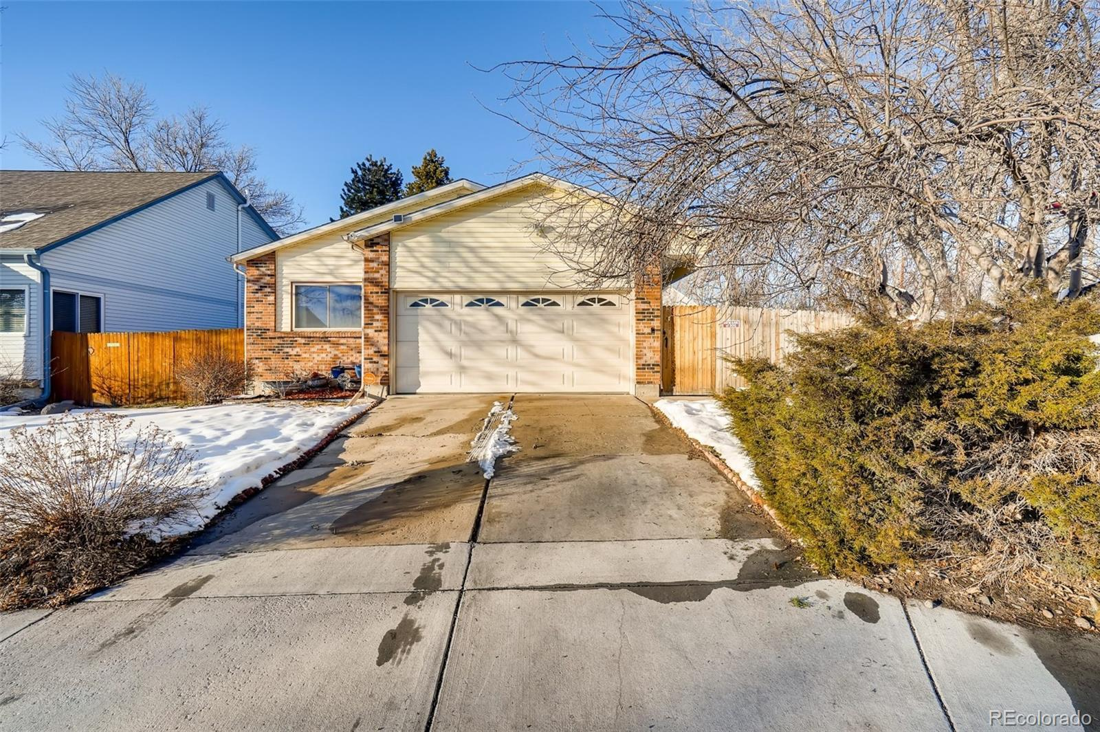13323 W 68th Place, Arvada, CO 80004 - #: 5742102
