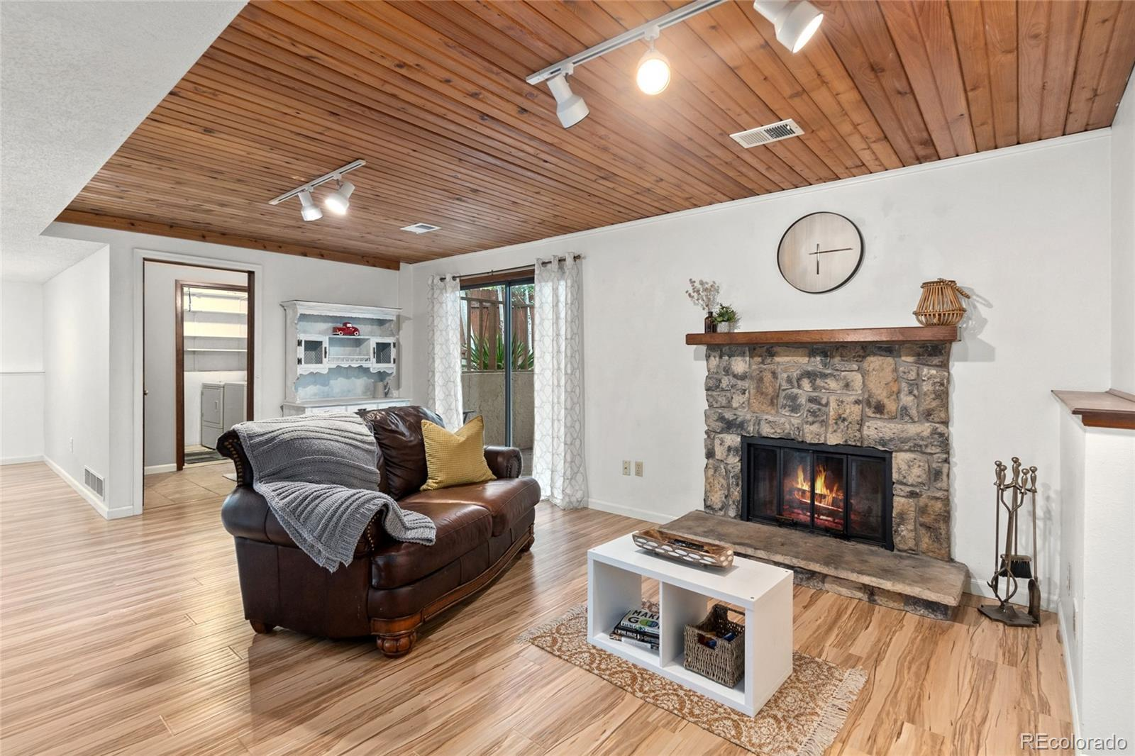 5331 Fossil Ridge Drive, Fort Collins, CO 80525 - #: 8854102