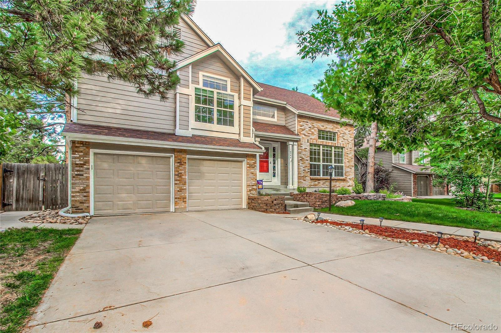10064 Hooker Place, Westminster, CO 80031 - #: 1714104